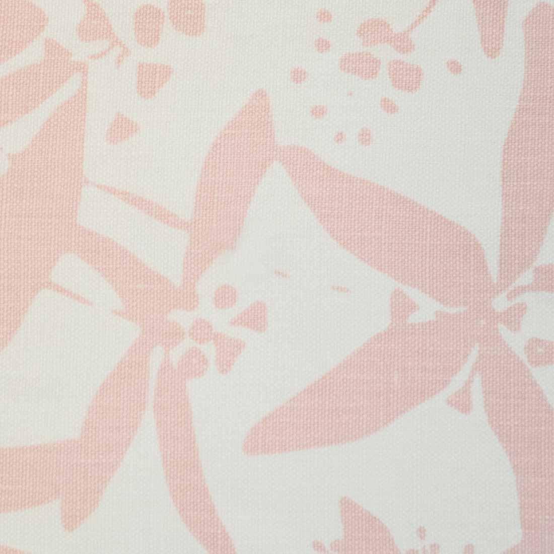 Mountain Laurel in Petal Pink