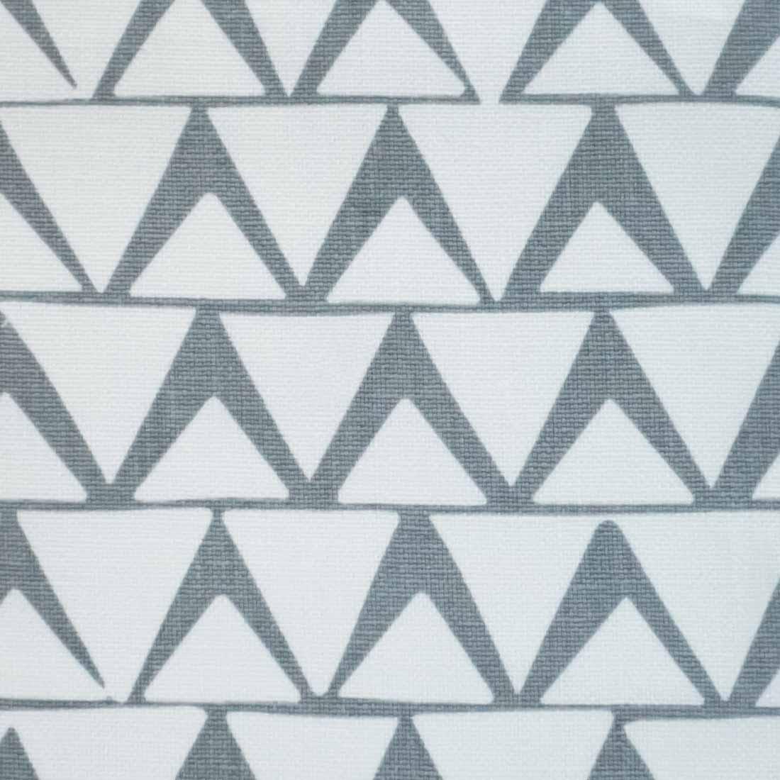 Triangles Inverse in Platinum