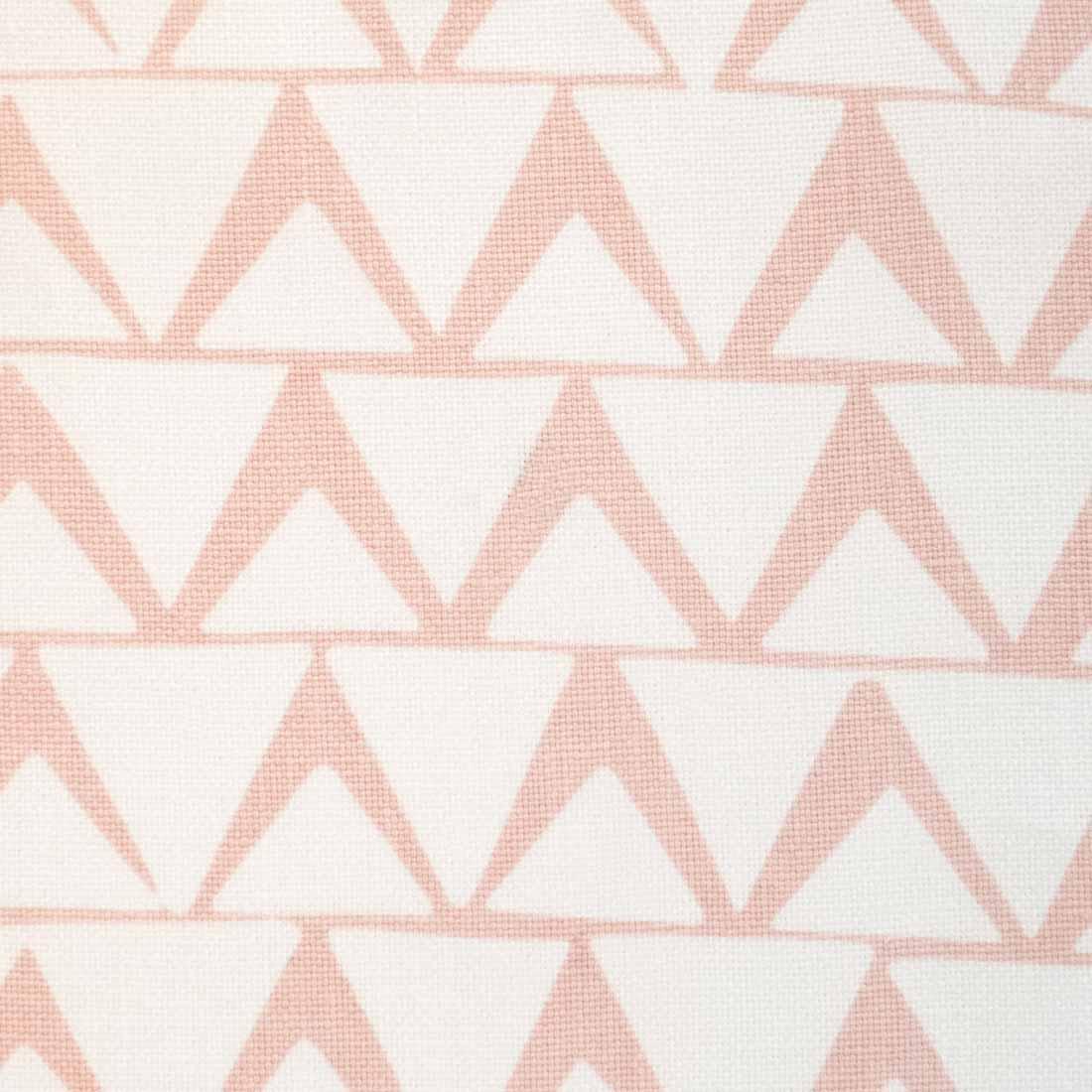Triangles Inverse in Camellia