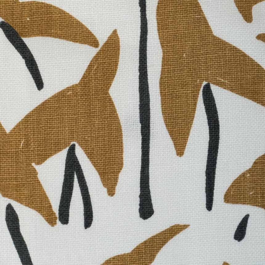 Arrowheads in Gold & Slate