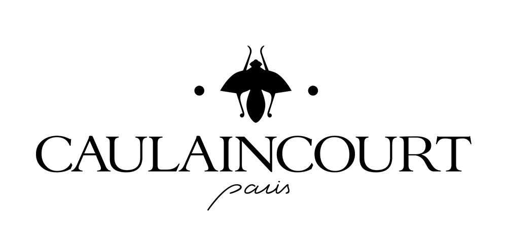 Image result for cauLAINCOURT logo