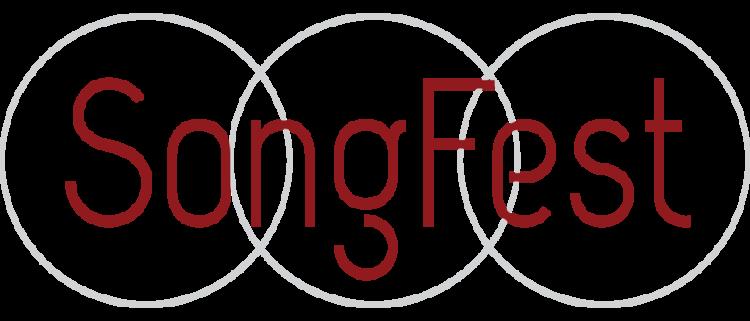 SongFest