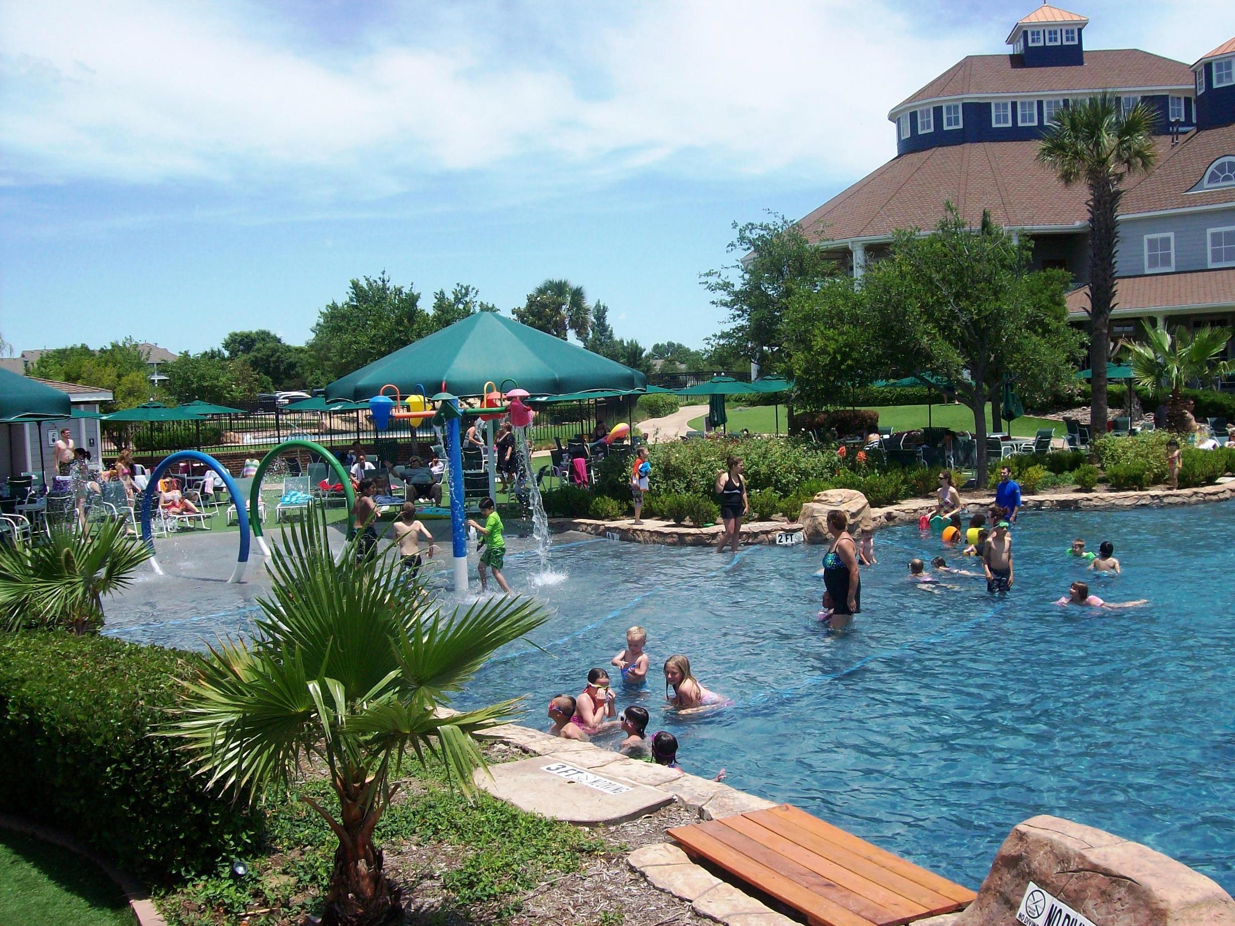 Pool is open 2013 003.jpg