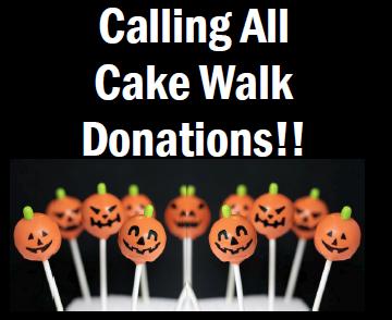 cakewalk 2.png