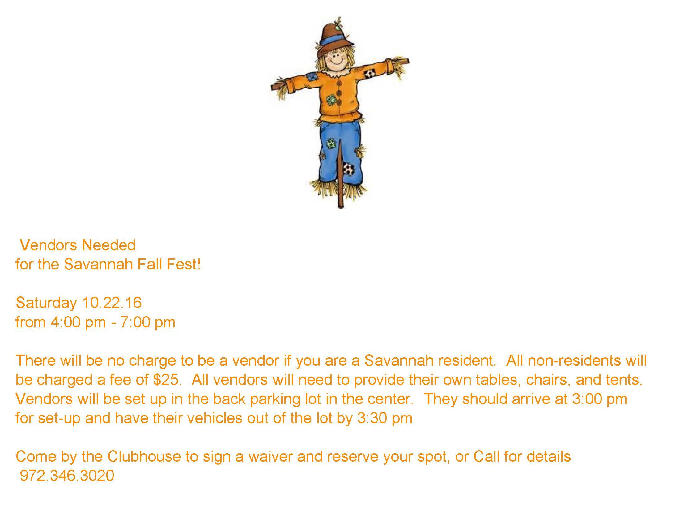Vendors Needed - Fall Fest 3.jpg