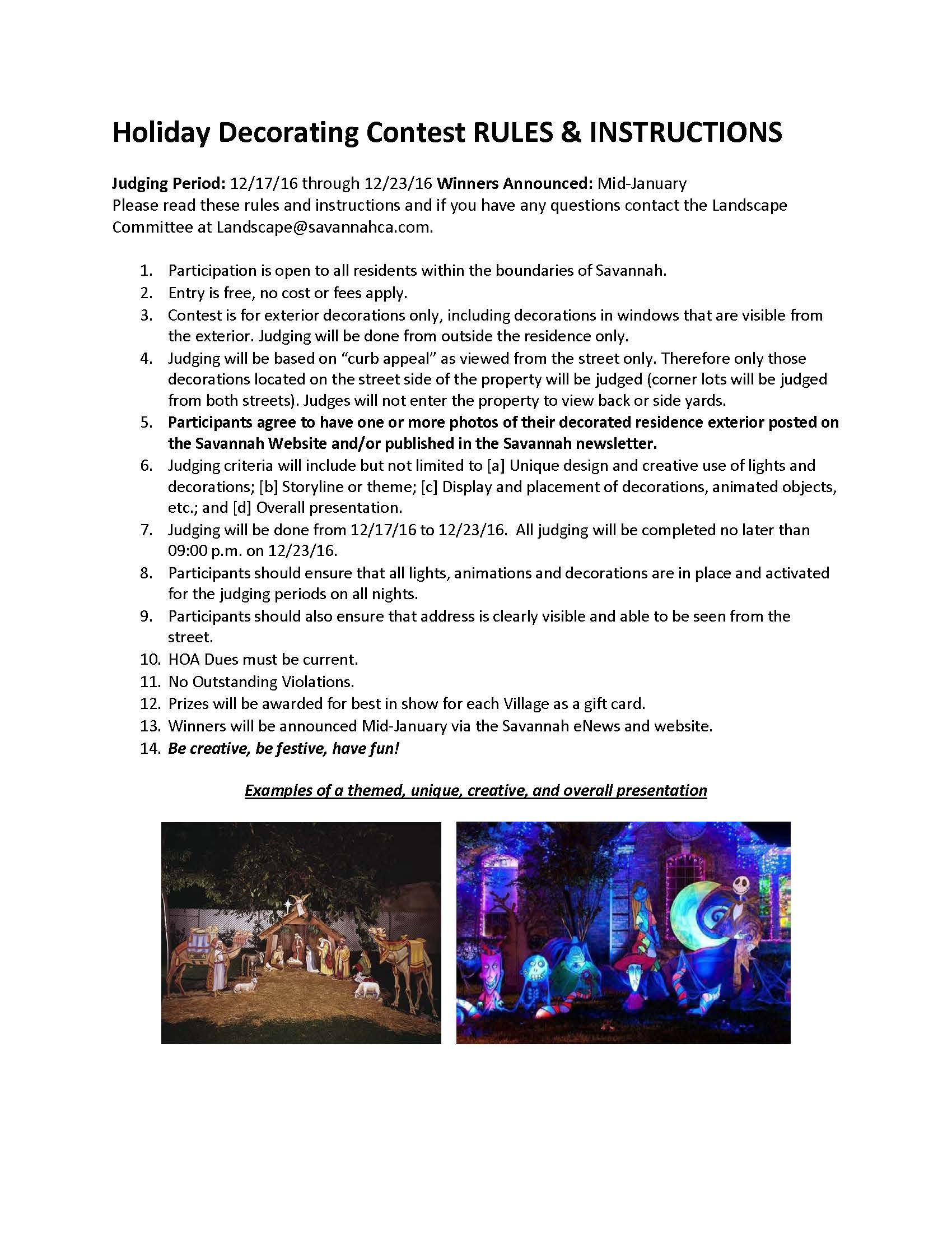 Savannah Winter Contest_Page_2.jpg