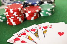 Poker image.jpg