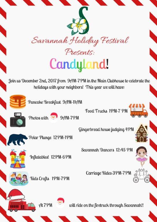 Holiday Festival (2).jpg