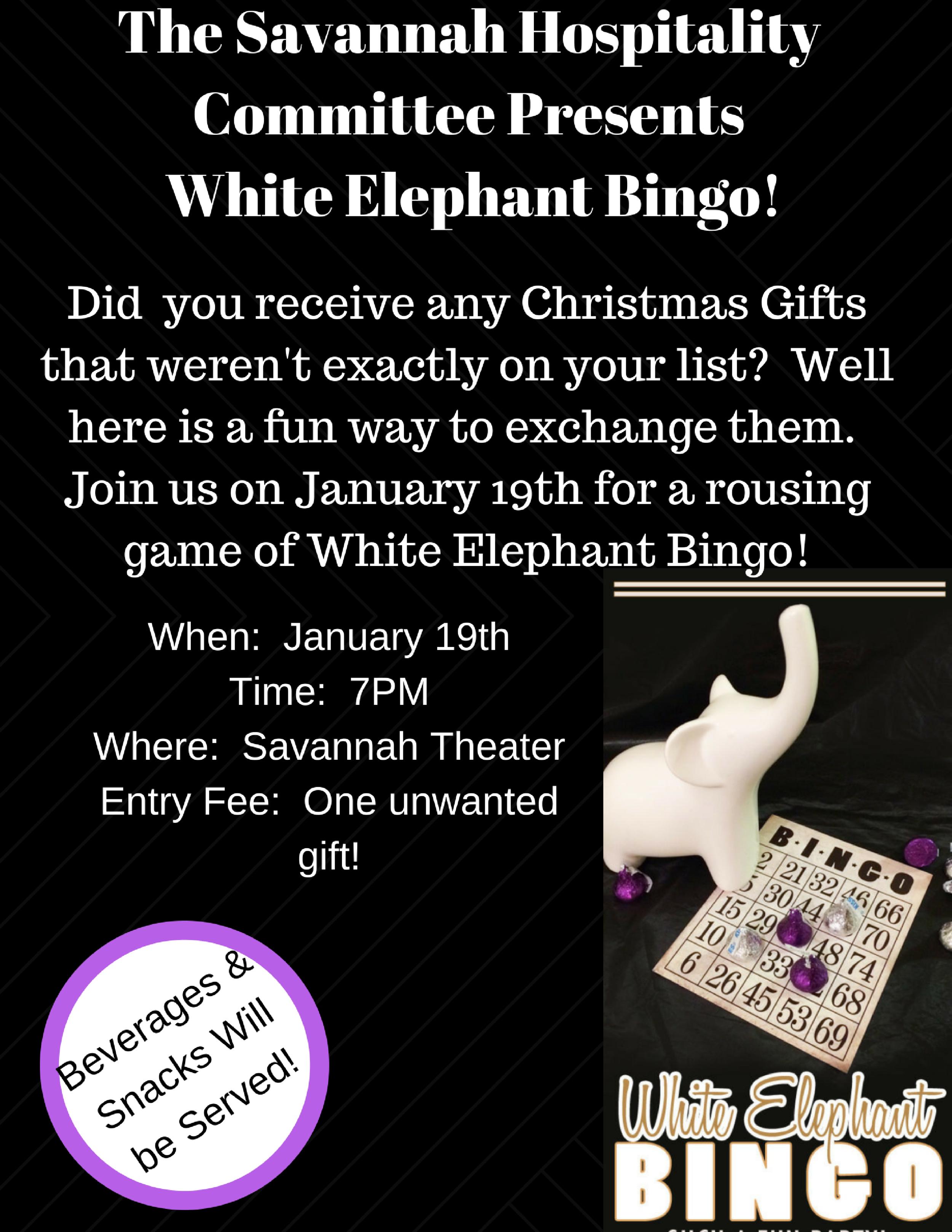 Savannah's White Elephant Bingo! (2).png