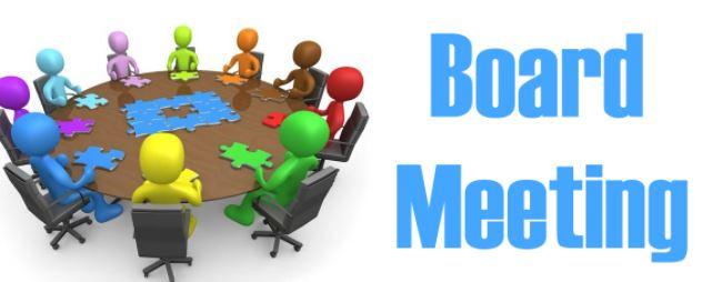 board member meeting.JPG