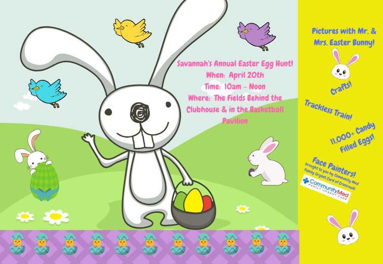 Easter .50 V2.jpg