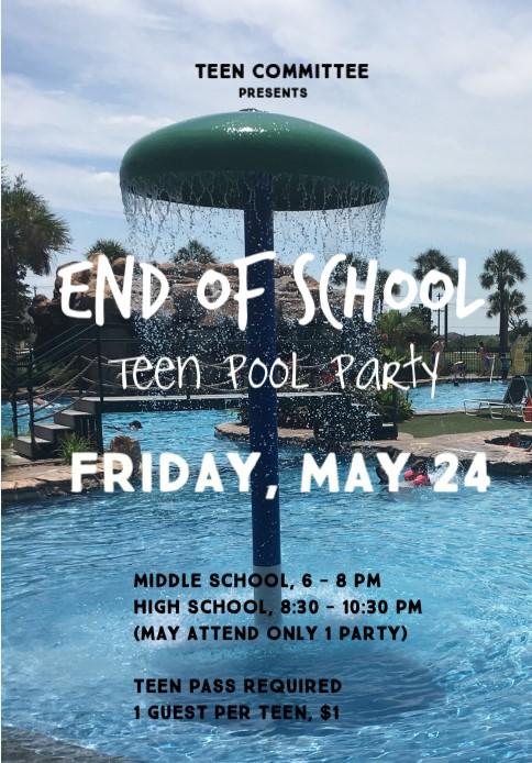 Teen Pool Party.jpg