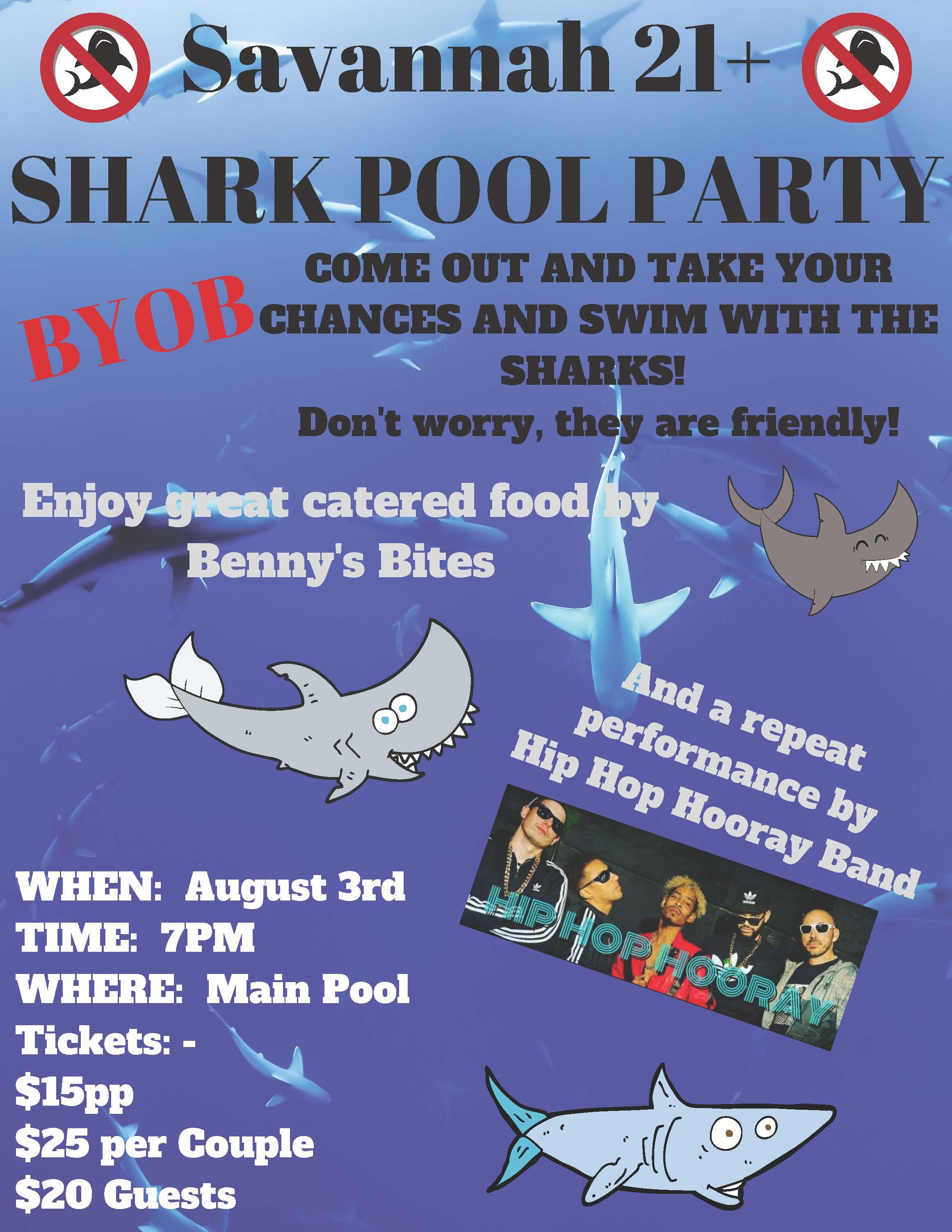Savannah 21+ SHARK POOL PARTY (2).jpg