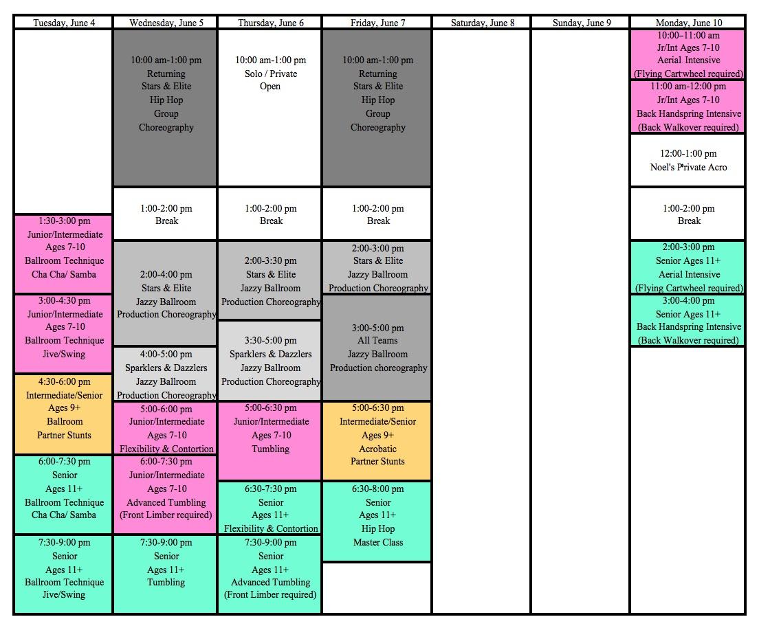 Jen's Schedule.jpg