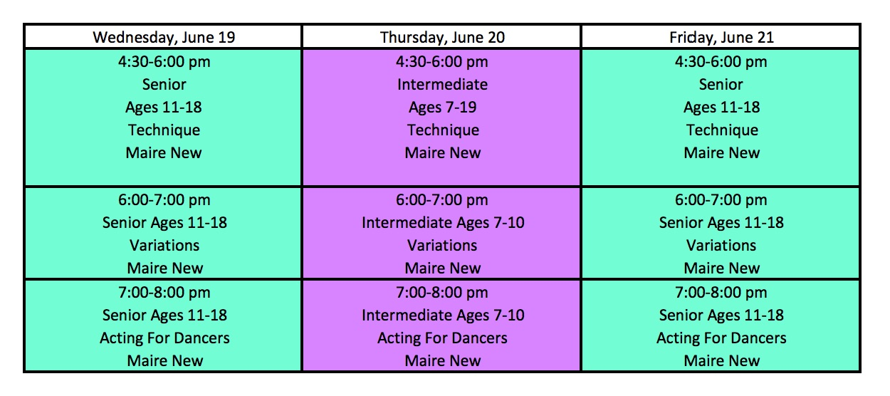 Maire New's Schedule.jpg