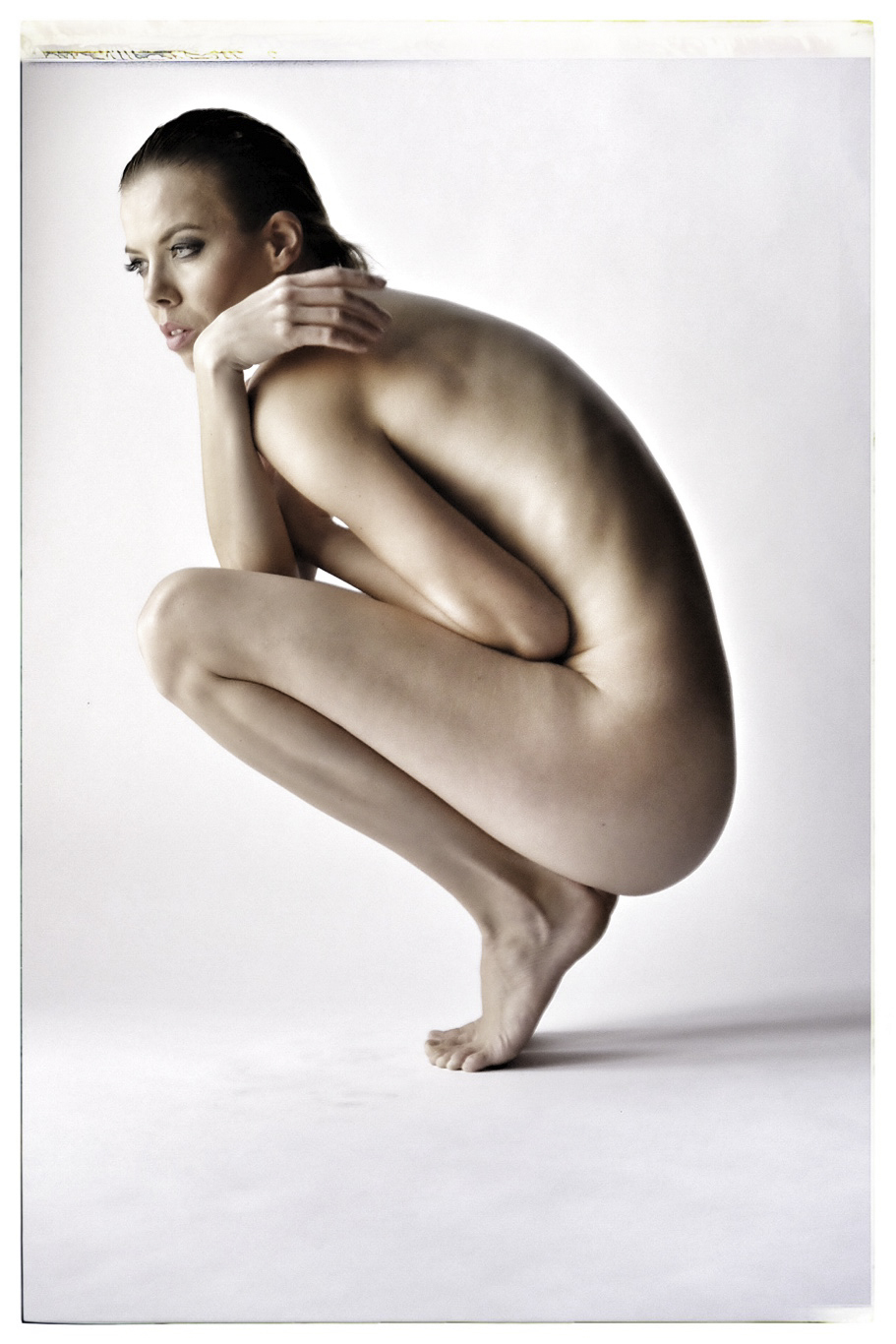 Denisa Strakova (1 of 1)-13.jpg