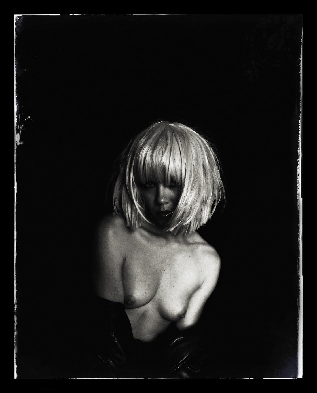 Denisa Strakova (1 of 1)-12.jpg