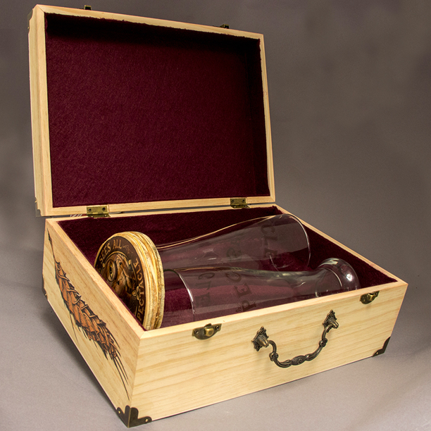 LeSpectacleBox1.jpg