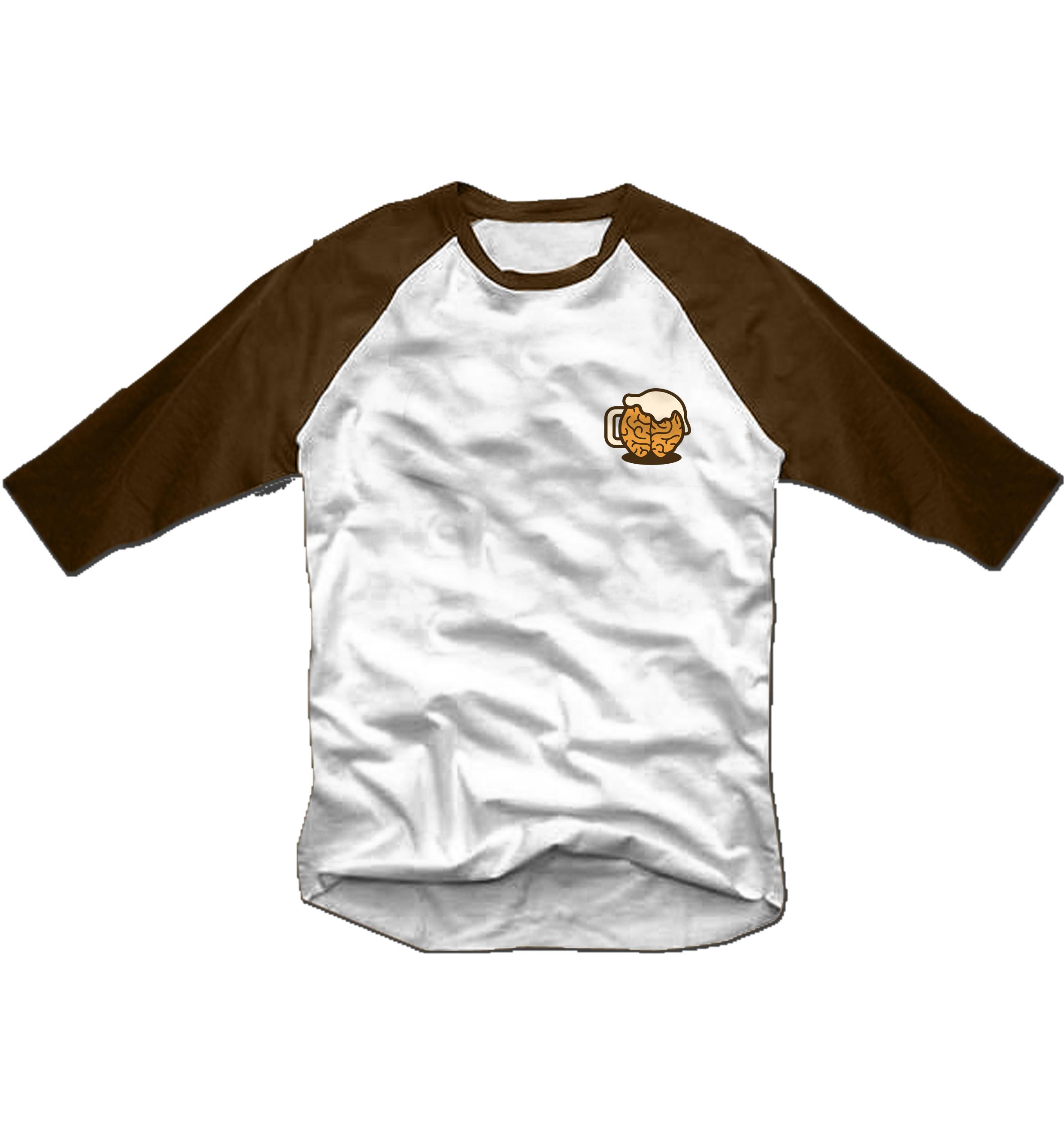 Shirt_6.jpg
