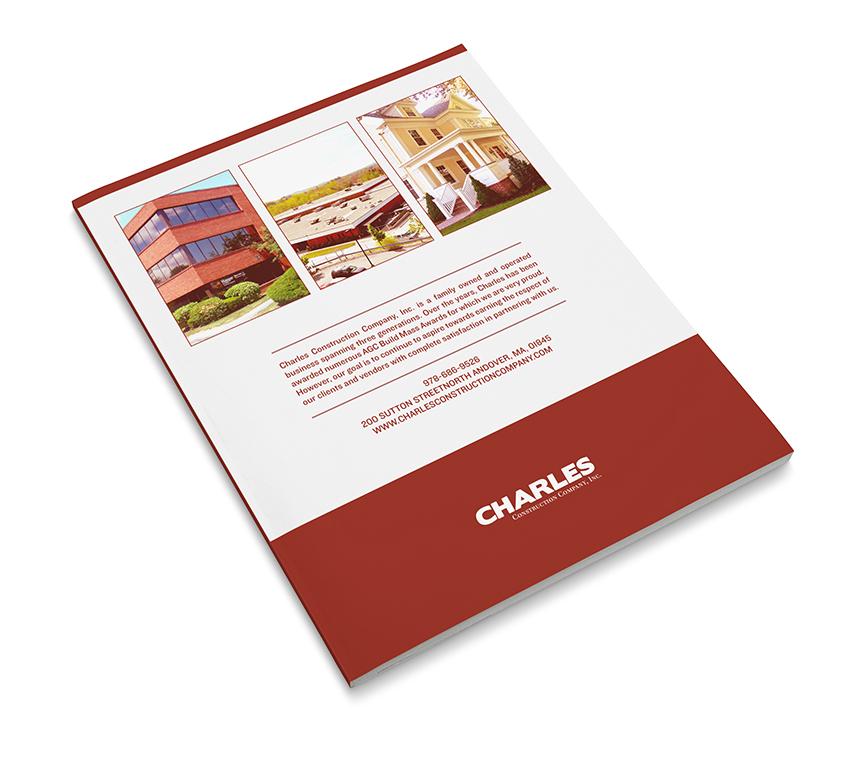 CharlesCC-Brochure-4.jpg