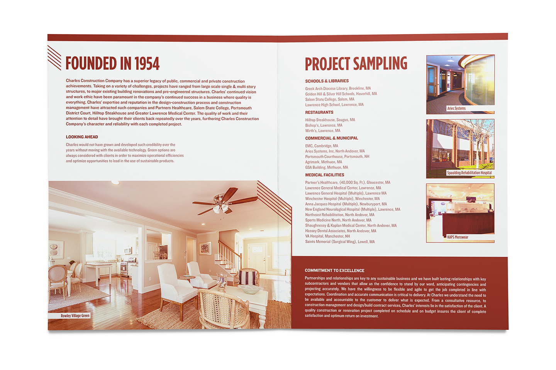 CharlesCC-Brochure-2-3.jpg