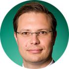 Stefan Grossek von Invitario