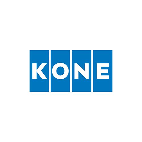 KONE-500x500.jpg