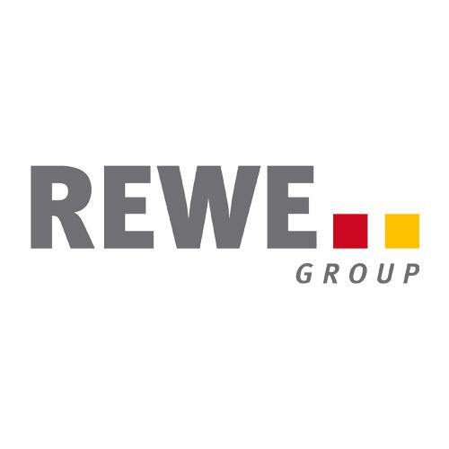 rewe-500x500.jpg