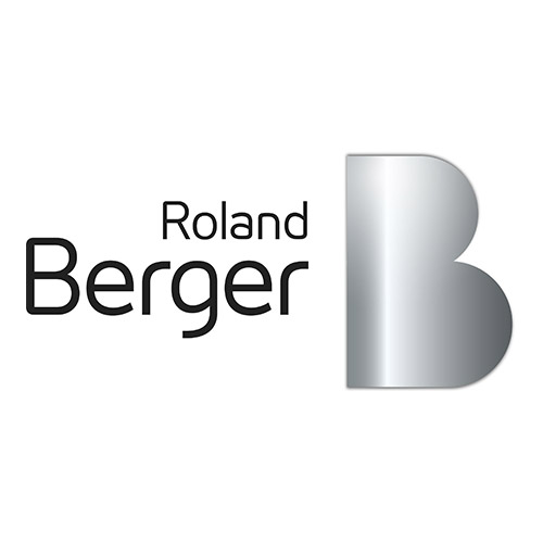 Rolandberger-500x500.jpg