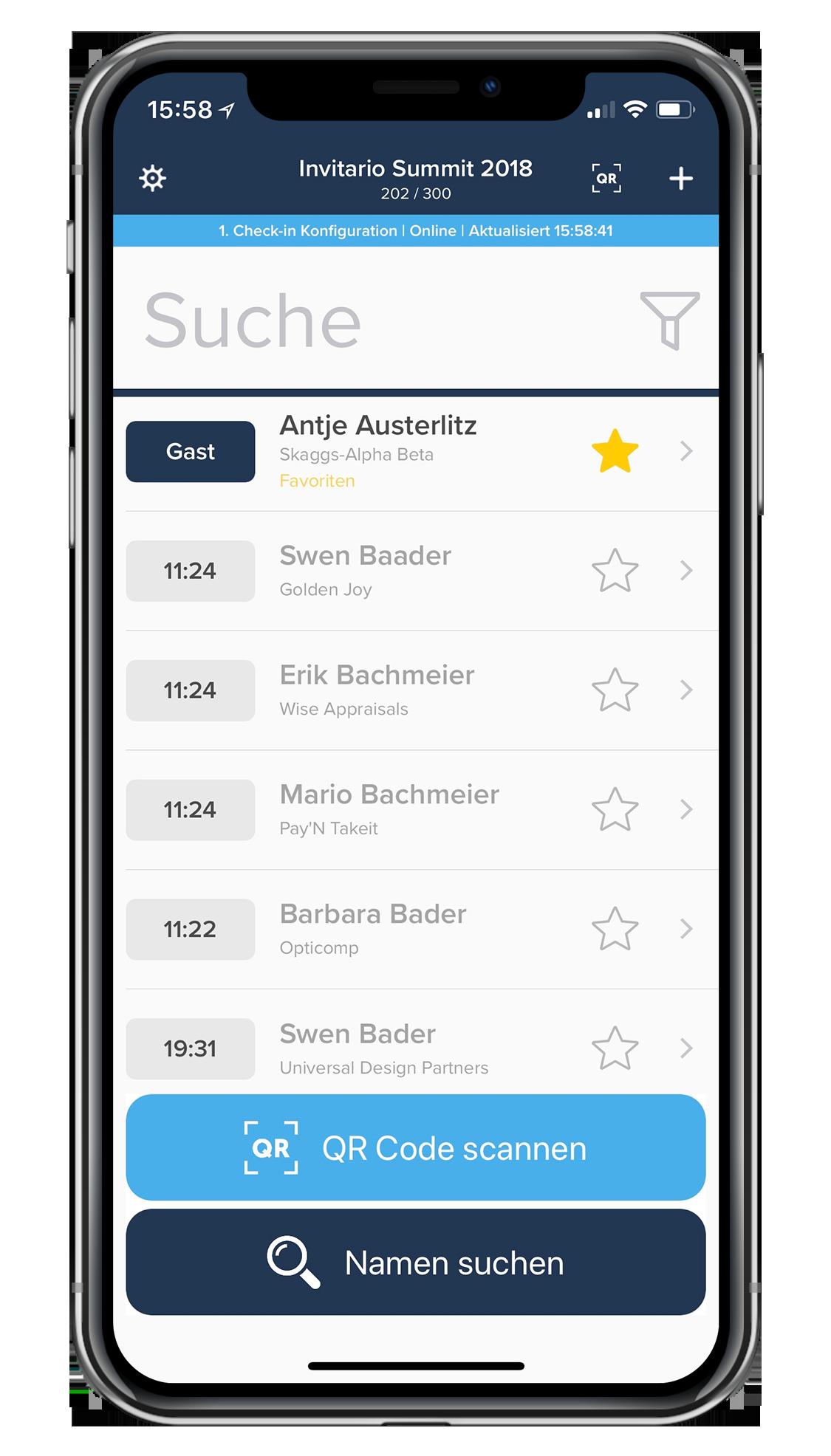02xApp-Store-iPhone-Website.png