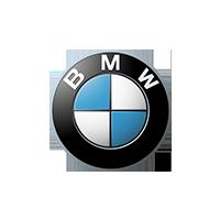 BMW - Ein zufriedener Kunde von Inviatrio