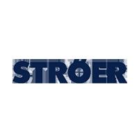 Ströer nutzt die Einladungsmanagement Lösung von Invitario.