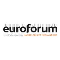 euroforum - Ströer nutzt die Teilnehmer-Managment Lösung von Invitario.