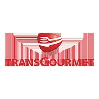 Transgourmet lädt zu Events mit Invitario ein.