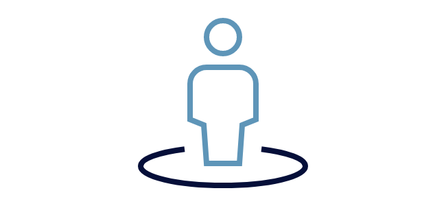 check-in-services-icon.png