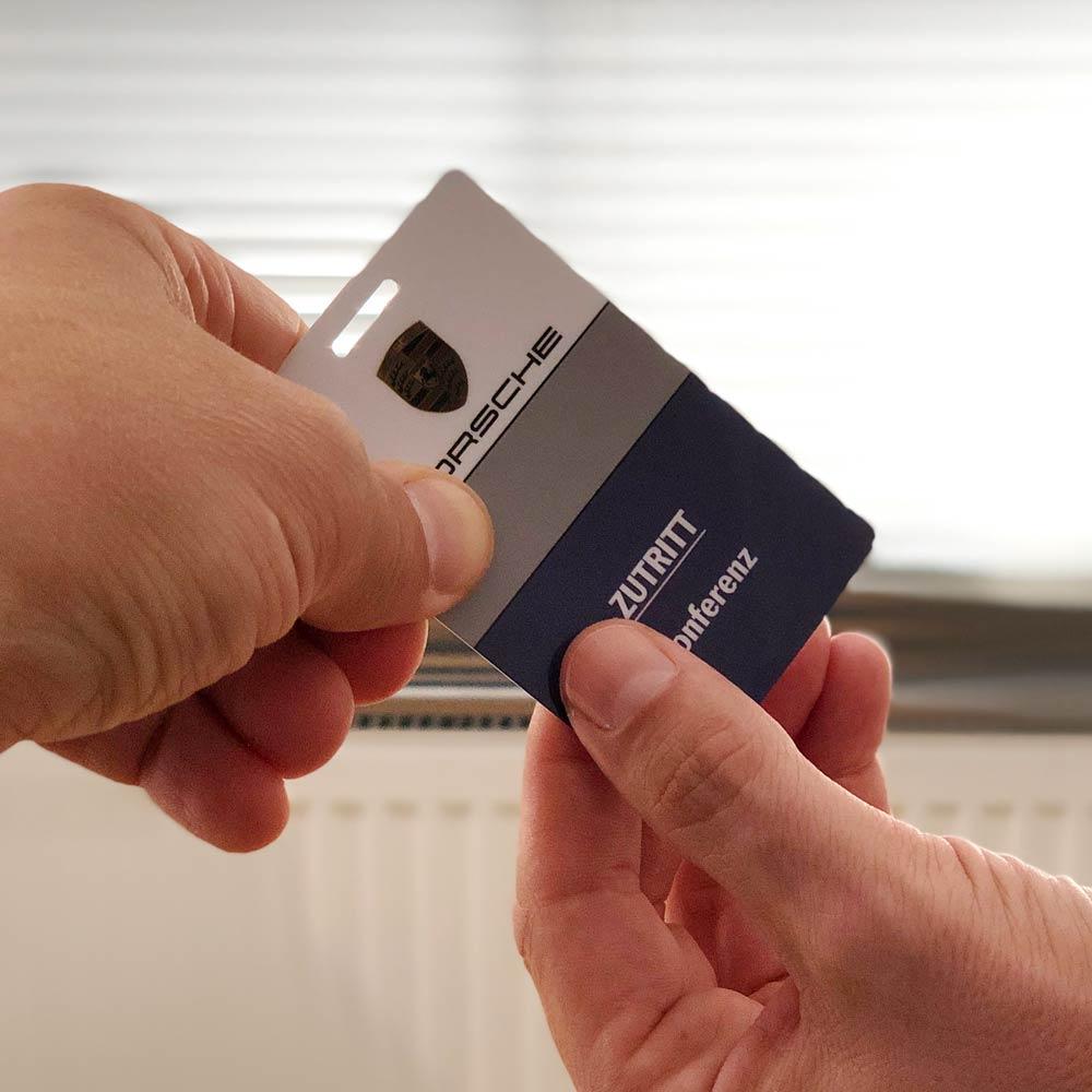 Plastikkarte-Check-in-Invitario.jpg