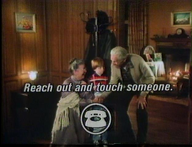 reach7.jpg