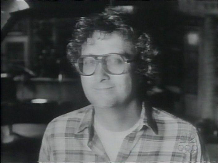 1983-02-26-15.jpg