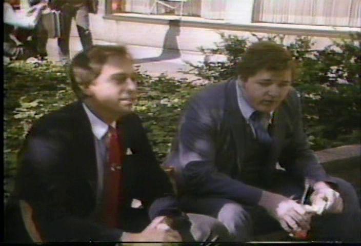 1983-10-08-95.jpg