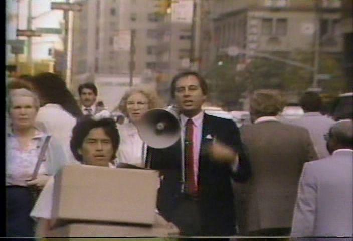 1983-10-08-108.jpg
