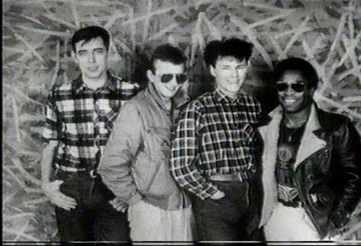 1983-12-03-15.jpg
