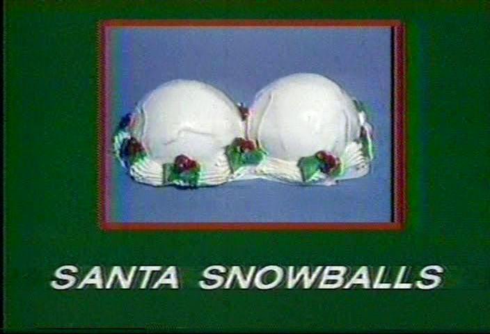 1983-12-03-69.jpg