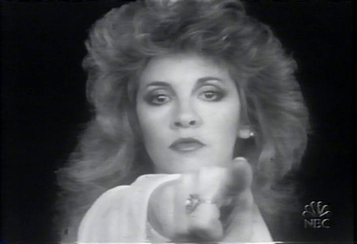 1983-12-10-14.jpg
