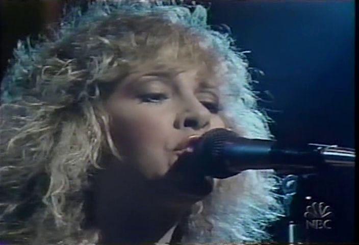 1983-12-10-83.jpg