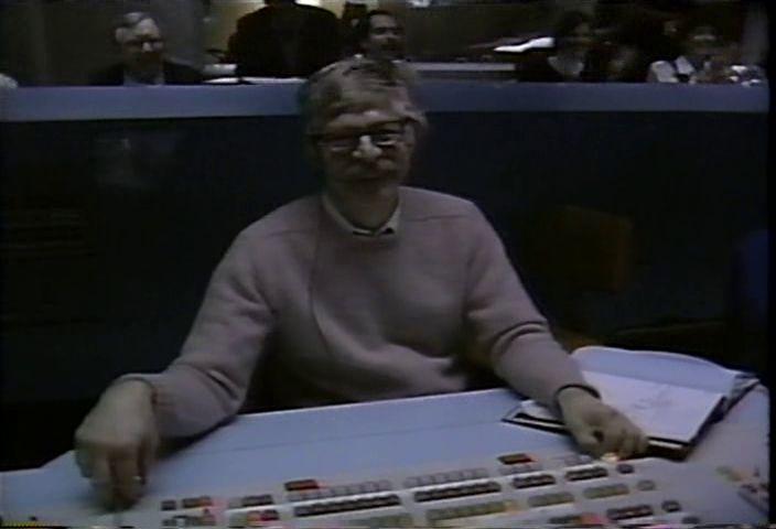 1983-12-10-207.jpg