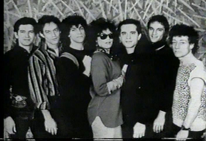 1984-01-2115.jpg