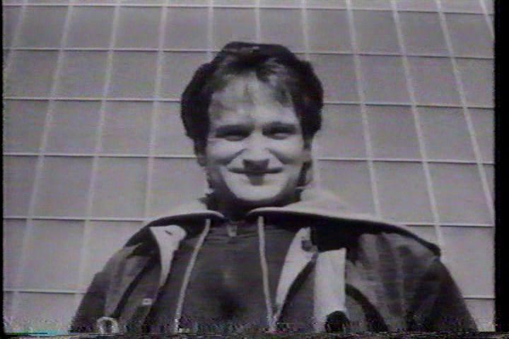 1984-03-24-2.jpg