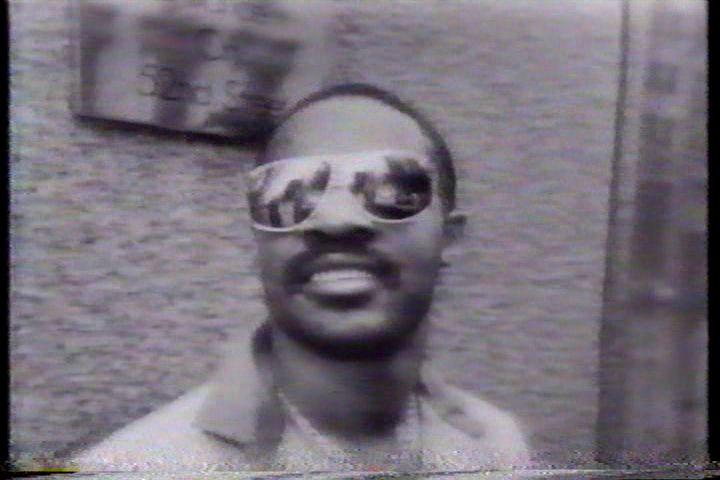 1984-03-24-3.jpg