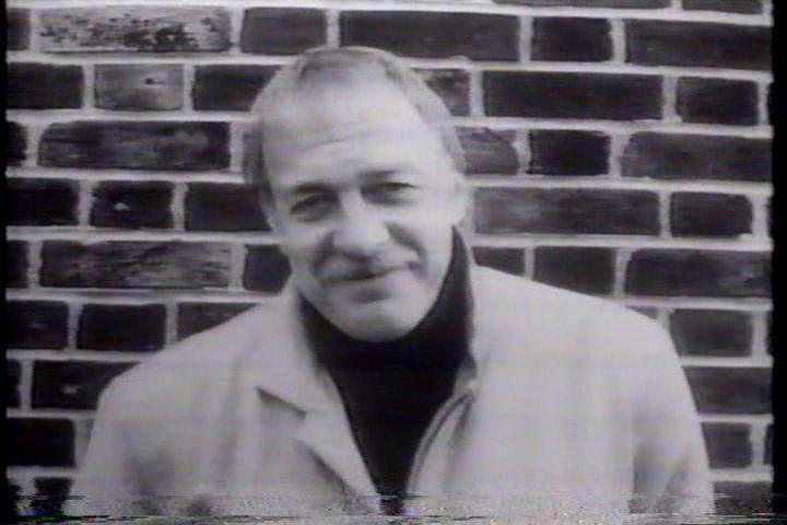1984-03-24-4.jpg