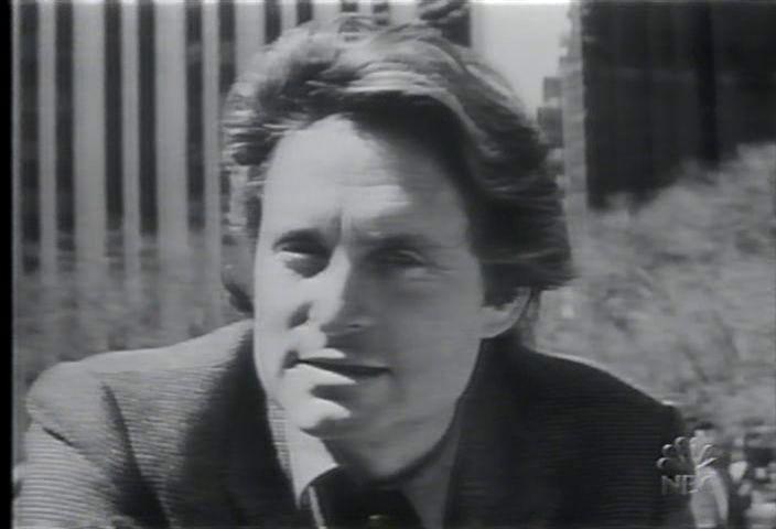 1984-04-07-9.jpg